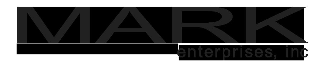 Mark Enterprises Inc.
